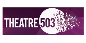 Theatre-503