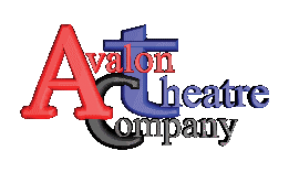 Avalon Theatre Company