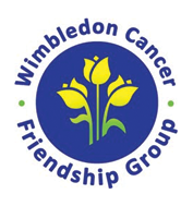 Wimbledon-cancer-friendship-group