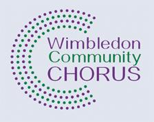 Wimbledon Community Chorus