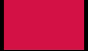 Golsoncott Foundation Logo