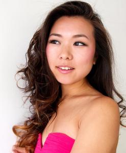 Ayaka Tanimoto