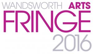 Wandsworth Arts Fringe 2016