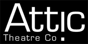 Attic-theatre-company-logo