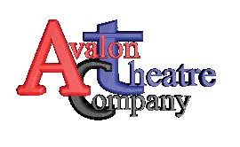 Avalon Theatre Company