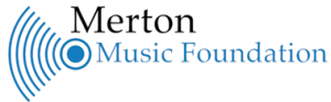 Merton-Music-Foundation-logo