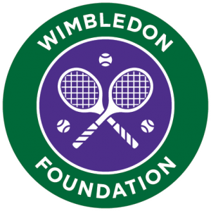 Wimbledon Foundation