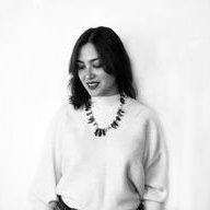 Marina Hadjilouca - Designer